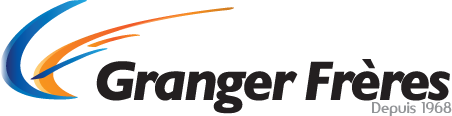 grangergroup.fr
